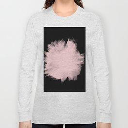 Yang Long Sleeve T-shirt