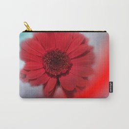 little pleasures of nature -16- Carry-All Pouch