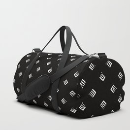 Direction Duffle Bag