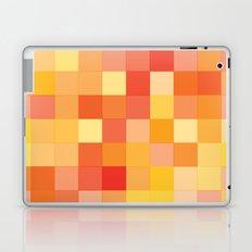 Rando Color 2 Laptop & iPad Skin