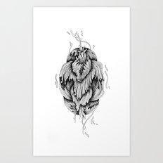~~~ Art Print