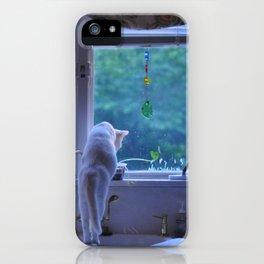 ∆∆∆ iPhone Case