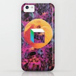 pulp iPhone Case