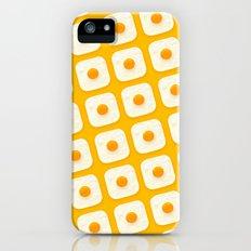 Good Morning, Sunshine iPhone (5, 5s) Slim Case
