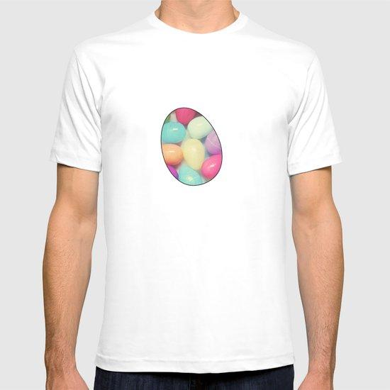 Easter Surprise T-shirt