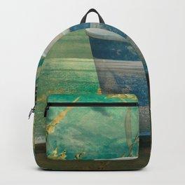 Fishing Frenzy Backpack