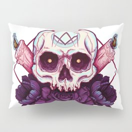 Genesys Pillow Sham
