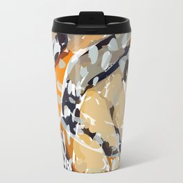 land of forgotten boomerang Travel Mug