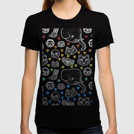 Hypno Animals T-shirt