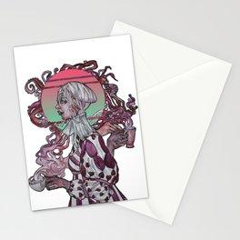 Dafna Stationery Cards