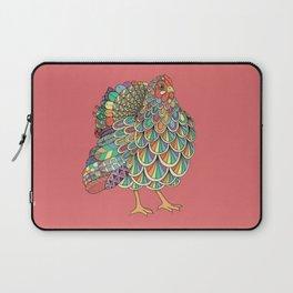 Dream Chicken Laptop Sleeve