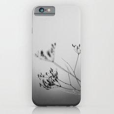 autumn fog Slim Case iPhone 6s
