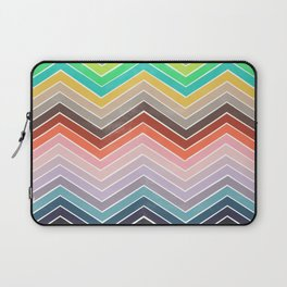 journey 2 sq Laptop Sleeve
