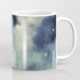 ζ Hydrobius Coffee Mug