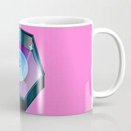 Fillory Coffee Mug