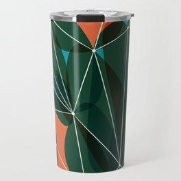 Origami 20 Travel Mug