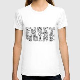 Forêt Noire T-shirt