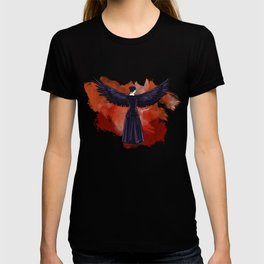 Mockingjay T-shirt