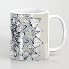 Artik Mug