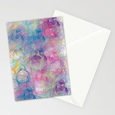 Summer Craziness 2 Stationery Cards