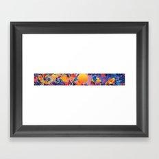 Vespertine  Framed Art Print
