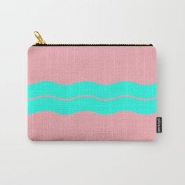 Sea dreamscape Carry-All Pouch