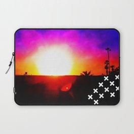 WEDGE Laptop Sleeve