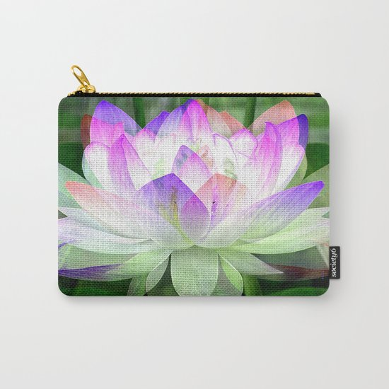 The Gathering... Carry-All Pouch