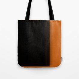 Front Door (Smoothed) Tote Bag