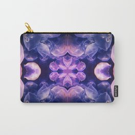 Medusozoa Carry-All Pouch