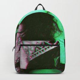 Rihanna Backpack