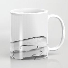 The Dragon's Jewells in the Sea Coffee Mug