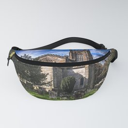 St Swithun East Grinstead Fanny Pack