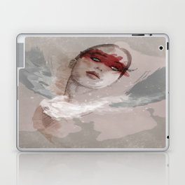 Little wings Laptop & iPad Skin