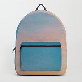 FLUFF Backpack
