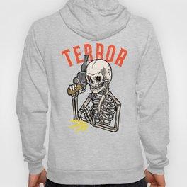 Terror Hoody