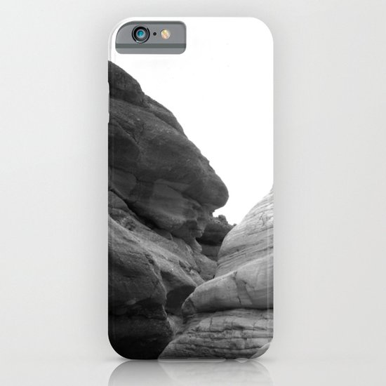 That Was the Easy Part... iPhone & iPod Case