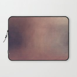 Gay Abstract 07 Laptop Sleeve