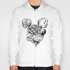 Mouse Mouse Mouse Mouse Mouse Mouse Mouse Mouse Mouse Head Hoody