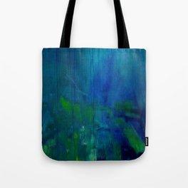 [dg] Mistral (Albini) Tote Bag