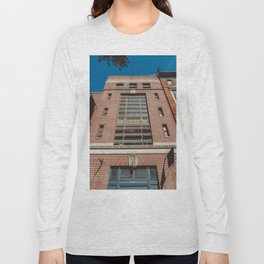 Soho XVII Long Sleeve T-shirt