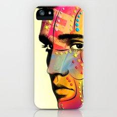 Elvis Presley iPhone (5, 5s) Slim Case