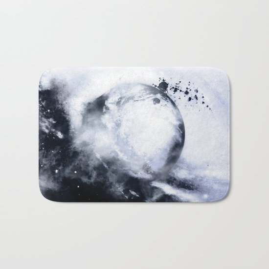 Pictor Bath Mat