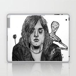 Incesticide Laptop & iPad Skin
