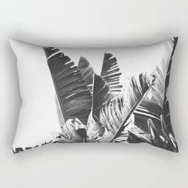 No. 6 Rectangular Pillow
