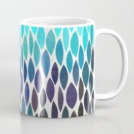 connections 4 Coffee Mug