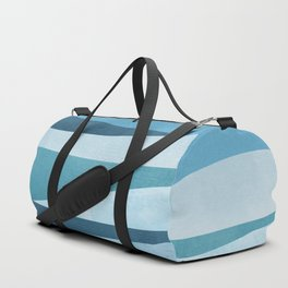 Waves Duffle Bag