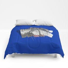 Singapore  Comforters