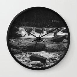 jena Wall Clock