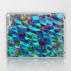 PATTERNISM Laptop & iPad Skin